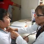 virginia clavijo fundacion ayuda medicinas gratis