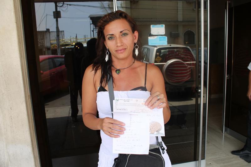 Fundación Cruzada ayuda a mejorar las vidas de ciudadanos de Guayaquil