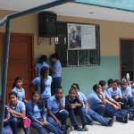 fundacion creada alvaro noboa ayuda estudiantes